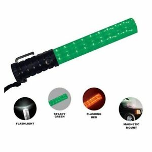 Emi Flashback Traffic Controller Led Light Baton
