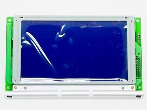 Data Vision P121 3 Ccfl 240x128 5 25 Lcd Display 24128 16sntcw