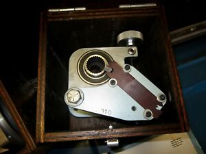 Nos American Overdrive Chevrolet Th350 Th400 Over Drive Unit W Tool