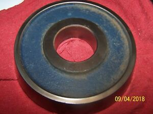 Centering Cone For Ammco Brake Lathe 4782 1 7 8 Bore