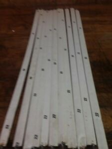 Meat Saw Blades 22 Inch