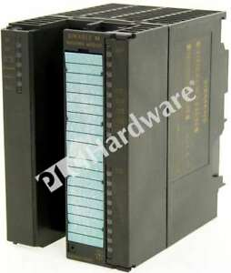 Siemens 7mh4553 1aa41 7mh4 553 1aa41 Siwarex M Weighing And Batching No Door