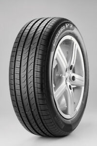 1 New Pirelli Cinturato P7 A S Plus 91h Tire 2055516 205 55 16 20555r16