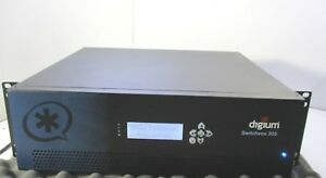 Digium Switchvox 305 Aa305 Asterisk Voip System T7 d15