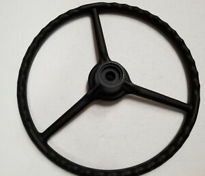 5 Ton M809 M939 Series New Steering Wheel 11601248 20 Military Truck