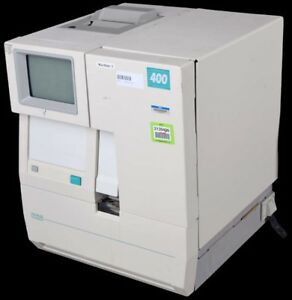 Nova Biomedical 36664 Bioprofile 400 Automated Chemistry Cell Culture Analyzer