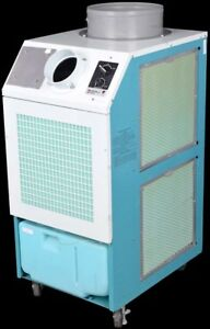 Movincool 15sfu 1 1 1kw 18000 Btu Portable Spot Cooling Cooler Air Conditioner 2