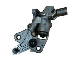 2000 2006 Toyota Tundra Steering Column Shift Assembly Used Oem