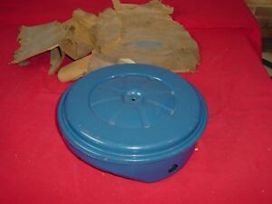 Nos 1971 74 Ford 302 351 Air Cleaner Mustang Torino Galaxie