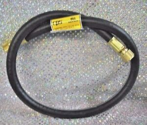 Vacuum charging Hose Premium 3 8 Part Hv3 3 Long