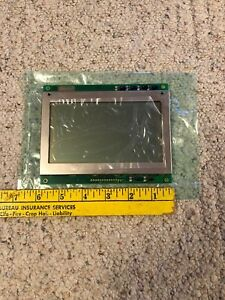 Epson Eg 4402s ar Lcd Screen Display Module