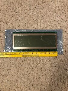 Epson Eg 4801s er Lcd Screen Display Module