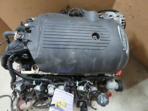Vortec engine oem new and used auto parts for all model trucks 5 3 liter 5 3 liter vortec engine publicscrutiny Images