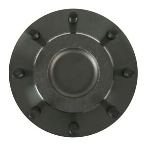 Wheel Bearing Hub Assembly Fits 2002 2003 Ford E 450 Econoline Super Duty Stri