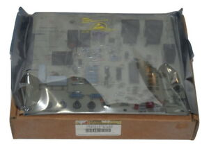 Carrier Bryant Furnace Control Circuit Board Ceso110057 02