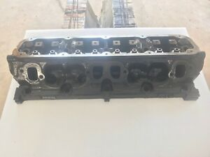Dodge Chrysler Various Models 360 5 9 Magnum Cylinder Head