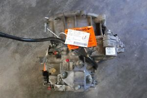 Ford Focus Automatic Transmission 2 0l Dohc 05 06 07 139k Miles