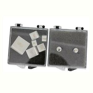 RCBS Scales Standard Scale Check Weight Set  $51.99