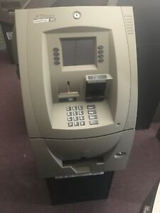 Triton 9100 Emv Ready Atm Machines