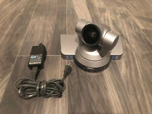 Sony Evi hd1 Hd Color Video Camera W Power Supply