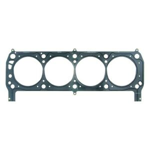 New Fel Pro Head Gasket 1133sd 5 Ford 302 351 V8 Svo Bore 4 10 Thick 052