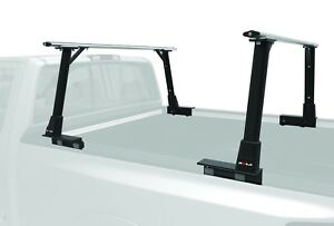 Rola 59799 Haul your might T3 Truck Rack For Nissan Titan Toyota Tacoma