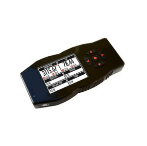 Competition Off road Race 2 File Tuner For Ford 08 10 6 4l