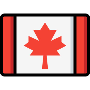 65 680 Canada Business Companies Database List With Email Address And Phone