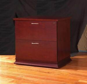 Westboro 2 drawer Lateral File Cabinet id 487263
