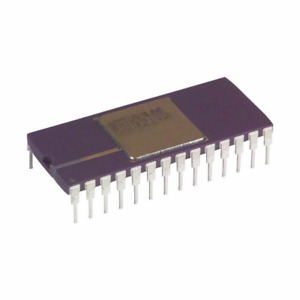 Analog Devices Ad574akd Dip 28
