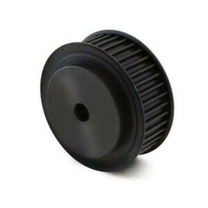 Pulley Toothed 27 2 12ft Z72
