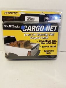 Progrip Cargo Net All Truck Sizes Brand New In Package