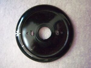 Mosler Mechanical Combination Dial Lock Plate Part Number 83839