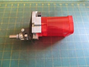 RELOADING TOOLS * AUTO DISK POWDER MEASURE * LEE