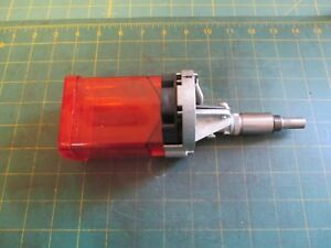 RELOADING TOOLS * AUTO DISK POWDER MEASURE WITH RISER * LEE