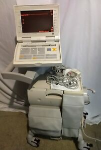 Datascope System 97 Intra Aortic Balloon Pump