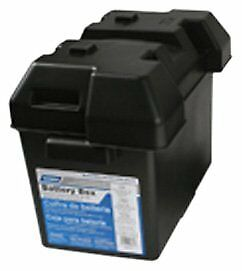 Camco 55372 Large Battery Box Groups 27 30 And 31
