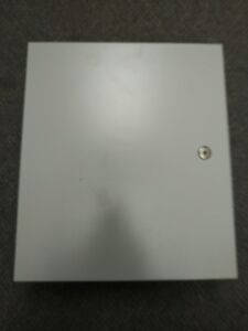 Kantech Kt 200 2 Door Access Control Panel