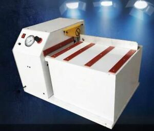 Portable Woodworking Of The Corner Edge Chamfering Machine Bench Woodworking B