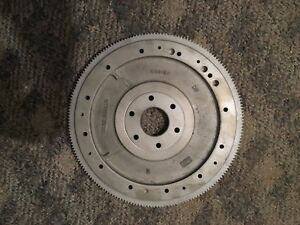 Ford 1969 428 Cobra Jet Flywheel