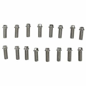 Stainless Steel Truck Headers Fits Chevy Gmc 5 0l 5 7l 305 350 V8 1988 1997 New