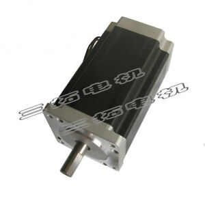 1pcs 86bygh450c Stepper Motor 10 2n m 2 phase Stepping Motor For Cnc 3d Printer