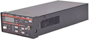 Thorlabs Ldc 500 Lab industrial Benchtop 500ma Laser Diode Controller 2