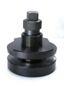 Sopko Cincinnati Grinding Wheel Adapter