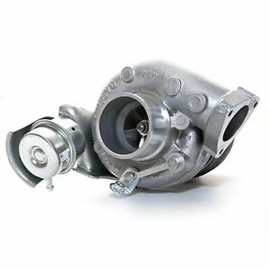 Garrett 471171 3 Gt2554r Turbo Gt25r Turbocharger Boost 8 Psig