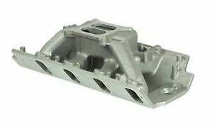 Dart 41616010 Intake Manifold For Big Block Chevy