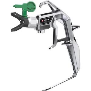 Wagner Spray Tech Controlmax Pro Spray Gun 353 701 Unit Each