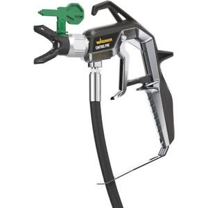 Wagner Spray Tech Control Pro Spray Gun 0580600 Unit Each