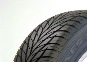 1 New 285 45r22 Toyo Proxes S t 114v Bw Tire