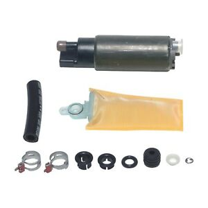 For Lexus Gs300 Gs430 Toyota Supra Sequoia Tundra Fuel Pump Kit 950 0107 Denso